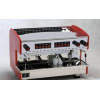 Buy cheap Traditional coffee machine/Semi automatic coffee machine(Espresso-2G) from wholesalers
