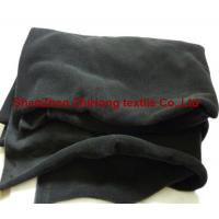 Buy cheap Best all sides Flexible stretch loop /Elastic OK fabric fastener from wholesalers