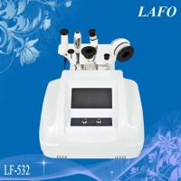 Wholesale vacuum rf face lift machine from china suppliers
