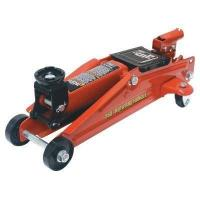Wholesale Trolley Jack from china suppliers