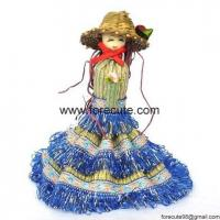 Straw Dolls,Funny Gifts,Best Gifts,Gift Items,Doll Toys Manufactures