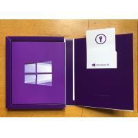 Buy cheap USB Windows 10 Pro Valid Product Key 32 Bit / 64 Bit With No Limitation product