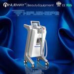 Buy cheap 2015 best technology fat loss machine ultrashape hifu from wholesalers