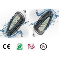 Wholesale High Power SMD Chip 50w IP65 Led Corn Lamp E27 E40 Base Super Brightness from china suppliers