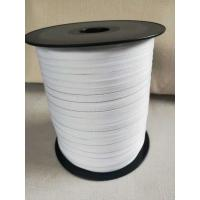 Buy cheap Nomex/Polyester Guide Tape For Laundry Ironer Machines from wholesalers