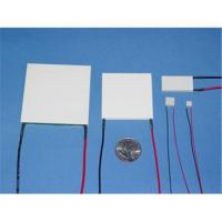 Buy cheap TES1-03102 Thermoelectric Cooling Modules from wholesalers