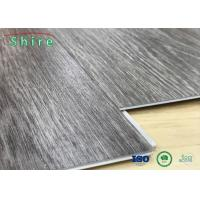 Buy cheap SPC 4.0 Mm Click Vinyl Floor For Living Room Rigid Core Vinyl Plank Flooring from wholesalers