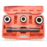 Buy cheap 4 PCS TRACK ROD END REMOVER & INSTALLER MK0372 product