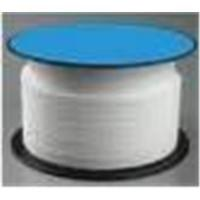Buy cheap Glass fiber packing with PTFE impregnated from wholesalers