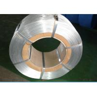 Z2 packing Galvanized Steel Wire Strand Manufactures