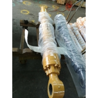 Wholesale 132-7895  E330B  E330c  boom hydrauli cylinder Caterpillar from china suppliers