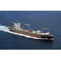 Buy cheap Safety LCL Freight Forwarder Freight Shipping  To Zambia Zimbabwe Botswana from wholesalers