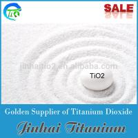 Buy cheap Hot Sell Good Dispersion Rutile Titanium Dioxide from wholesalers