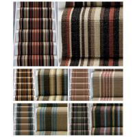 Buy cheap High Quality Stair Sisal Rug Natural Sisal Home Use Anti-Slip Stair Carpet With Low Prices From China from wholesalers