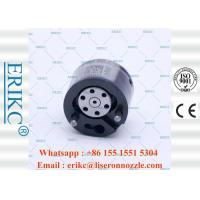 Wholesale 9308 625c Engine Delphi Injector Valve 28264094 9308Z625C Diesel CR Control Valve 28277576 28297165 from china suppliers