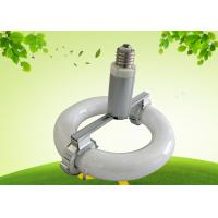 Buy cheap 300W Electrodeless Induction Lamp fluorescent lighting Circle Shape For Cold Storage from wholesalers