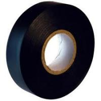 Buy cheap China factory wholoe Colourful cloth tape from wholesalers