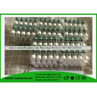 Buy cheap Legal Peptides Mt-210mg/VialMelanotanII for Tanning from wholesalers