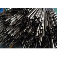 Buy cheap Wind Power Plant ASTM A53 Structural Galvanized Pipe from wholesalers