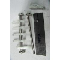 Buy cheap China precision medical mold spare part supplier from wholesalers