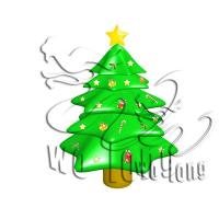 Buy cheap 2014 inflatable advertisement/ Inflatable Christmas tree from wholesalers