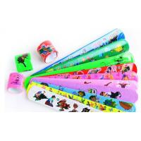 Buy cheap silicone gift papa bracelet ,silicone wristbands from wholesalers