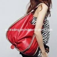 Buy cheap 2010 Lady Leather Handbag from wholesalers