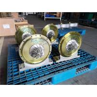 Wholesale Custom Turbocharger Cartridge Dimensional Stable Less Thermal Deformation from china suppliers
