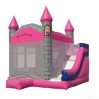 Wholesale Inflatable Castles from china suppliers
