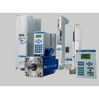 Buy cheap REXROTH Indramat from wholesalers