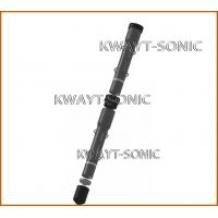 sonic tube,sonic pipes Manufactures