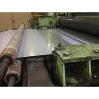 Wholesale AISI 420, EN 1.4031, DIN X39Cr13 cold rolled stainless steel strip, coil, sheet from china suppliers