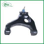Buy cheap 12478067LH 12478068RH CONTROL ARM FOR CHEVROLET GM SIERRA&SILVERADO 1500 2000-2006 from wholesalers