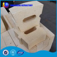 Wholesale Fireplace Refractory Fire Bricks from china suppliers