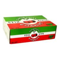 Wholesale Color Printed Durable Corrugated Carton Box For Fruit from china suppliers