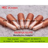 Buy cheap Metal  PMX1650 Consumables , Powermax Silver Electrode 220037 from wholesalers