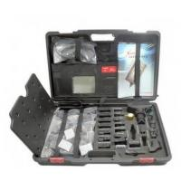 China Multi Language Launch Master X431 Scanner Diagnostic Tools With Global Version on sale