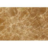 Buy cheap Hottset High Quality Light Emperodor Marble,Polished Slab,Marble Big Slab,Marble Tile from wholesalers