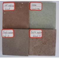 Buy cheap Sandstone (HS006) from wholesalers