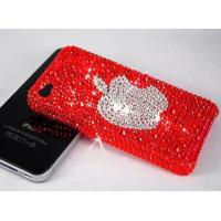 Buy cheap Diamond Case for Iphone4G&Iphone4S SW012 product