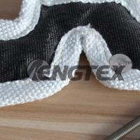 TURBO TURBINE HEAT SHIELD BLANKET FOR GENESIS COUPE