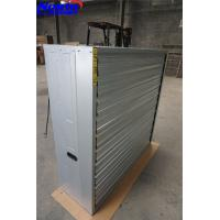 Buy cheap Professional Ventilation Exhaust Fan With CE from wholesalers
