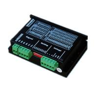 Buy cheap 3Phase Hybrid stepper motor Driver DK3M660 from wholesalers