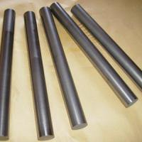 Buy cheap Tungsten bar price , tungsten rod from wholesalers