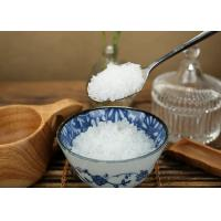 Buy cheap Healthy White Slimming Konjac Shirataki Rice Japanese Food Low Calorie from wholesalers