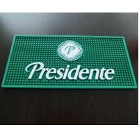 Buy cheap Factory wholesale bar counter mat from wholesalers