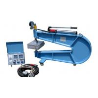 Wholesale Electrical Conveyor Belt Jointing Machine,Conveyor Belt Repairing Machine, from china suppliers