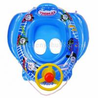 Buy cheap Inflatable Baby Boat ,Inflatable Boat from wholesalers