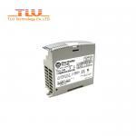 Buy cheap ProSoft  MVI56E-MNETC Modbus TCP/IP Enhanced Network from wholesalers
