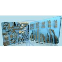 Buy cheap smt feeder parts for FUJI NXT from wholesalers